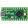 Teensy LC ARM Cortex-M0+ MKL26Z64VFT4 48MHz