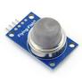 Gas Sensor(MQ5)