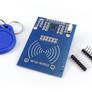 RFID  module RC522 - 13.56 MHz