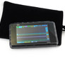 DSO Quad - small and handy digital oscilloscope with 4 channels