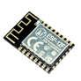 ESP-8266-12 WiFi module with 9 GPIO