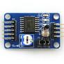 ADC/DAC module - PCF8591