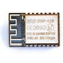 ESP-8266-12S WiFi module