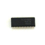 TLC5940 - 16 channels PWM LED driver (SMD version)