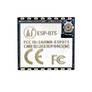 WiFi ESP-8266-07s module