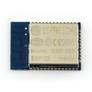 WiFi and Bluetooth ESP-32S module