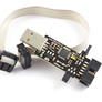 USBASP ICSP programmer - MicroTar version