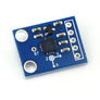 GY-61 - ADXL335 3 axis accelerometer