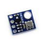 BMP180 module - pressure and temperature sensor