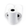 Thermal printer paper 57mm x 15m (10 pcs)