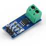 Current sensor ACS712, 20A
