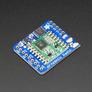 Adafruit RFM69HCW Transceiver Radio Breakout 868/915 MHz