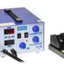 Soldering station 2in1 HotAir + Soldering Iron Yihua 872D 700W 100-480C