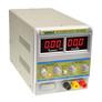 Bench power supply Yihua 305D 30V 5A