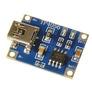 Li-Ion / Li-Po charger TP4056 1S 3,7V miniUSB