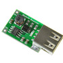 DC/DC STEP-UP converter HX3242 5V 1.2A USB A