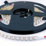 LED strip RGB WS2812B, 5V, white, 96/m, IP30