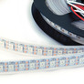 LED strip RGB WS2812B, 5V, white, 96/m, IP67 waterproof