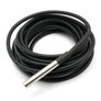Digital temperature sensor DS18B20 - waterproof 3m cable