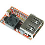 DC/DC STEP-DOWN converter MP2315 6-24V to 5V 3.0A USB A