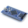 Development board HY-STM32F1xxCore144 with STM32F1