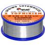 Solder tin 0.50mm 100g Sn60Pb40 SW26 Cynel