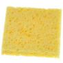 Sponge soldering tip cleaner 55x55mm