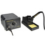 Soldering station Soldering Iron Yihua 936A 50-100W 200-480C