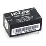 Ultra-compact power supply module HLK-PM03 100-240V / 3.3V 1000mA