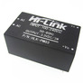 Ultra-compact power supply module HLK-PM03 100-240V / 3.3V 1000mA