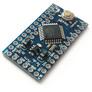 Arduino Pro Mini Clone ATMega328P 3.3V / 8MHz