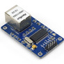 Ethernet network module ENC28J60