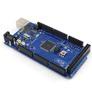 Arduino Mega 2560 R3 Clone ATmega16U2