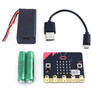 BBC micro:bit board Go Bundle