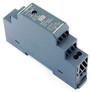 DIN rail power supply Mean Well HDR-15-5 5V 2.4A