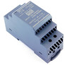 DIN rail power supply Mean Well HDR-30-5 5V 3A