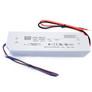 Power supply Mean Well LPV-100-5 5V 12A