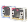 MI:pro Protector Case for the BBC micro:bit and MI:power (clear)