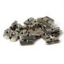 MakerBeam set of 25 pieces T-slot nuts and 50 bolts