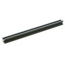 MakerBeam 1 piece of 150mm black anodised