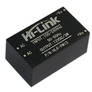 Ultra-compact power supply module HLK-PM12 100-240V / 12V 250mA