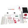 PCBGrip Kit 150