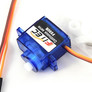 Micro 360 Degree Continuous Rotation Servo Feetech FS90R