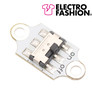 Electro-Fashion Slide Switch