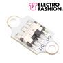 Electro-Fashion Slide Switch