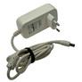 Power supply 12V 2.5A