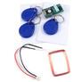 Complete RFID set