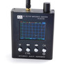AAI N1201SA RF Vector Impedance Analyzer with calibration kit
