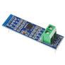 MAX485 UART TTL RS485 converter