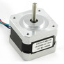 Stepper Motor NEMA17 0.22Nm 400 steps